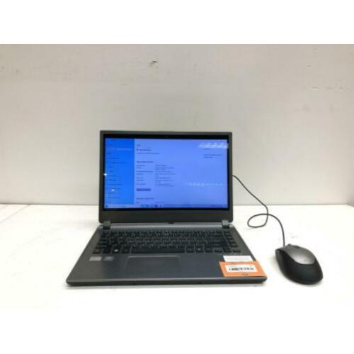 Acer Aspire M5 Laptop