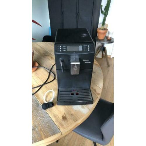 Philips espressoapparaat Saeco type HD8762