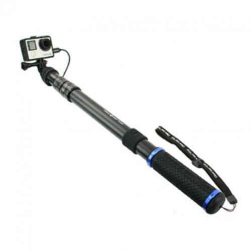 GoPro Polar Pro Power Pole