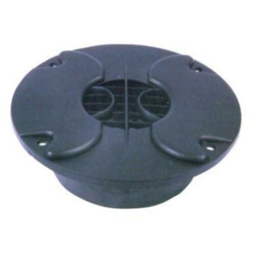 Tweeter 25-50 Watt