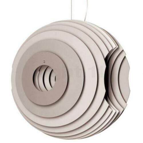 Foscarini Supernova lamp